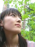 misaki.jpg
